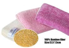 bamboo sponge price