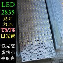 aluminum plate price