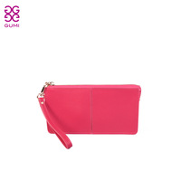 Bags fashion 2013 women's day clutch small cowhide fashion bag women's bag female clutch  =Bsr505