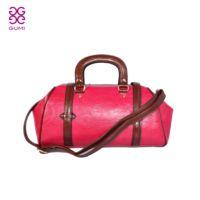 Gumi 2013 summer new arrival fashion formal paragraph of vintage square handbag  =Bsr505