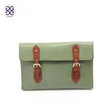 2013 women's handbag autumn fashion women's clutch mini day clutch bag small bag  =Bsr505