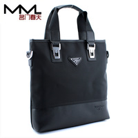 tote bags Top selling Urged 2013 man bag oxford fabric bag the trend of fashion cross-body bag casual bag handbag