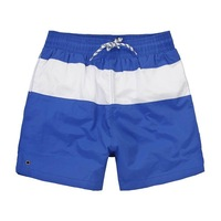 Quality Polo shorts men high fashion hot surf shorts swimwear, beach shorts men board shorts