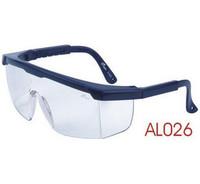Lorca roca al026 gogglse anti-uv windproof safety glasses