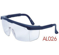 Lorca roca al026 gogglse anti-uv windproof safety glasses