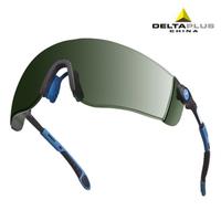 Deltaplus 101012 goggles gas welding uv welding goggles