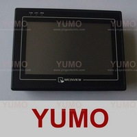 MT6070iH 7 inch HMI (Human Machine Interface) EasyView