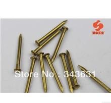 popular brass nail