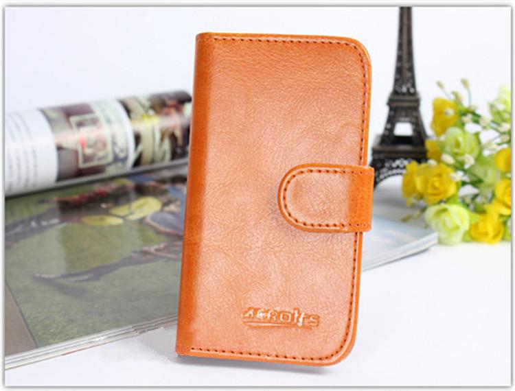 Zp700 holsteins slammed phone case protective case zp700 mobile phone case protective case wallet(China (Mainland))