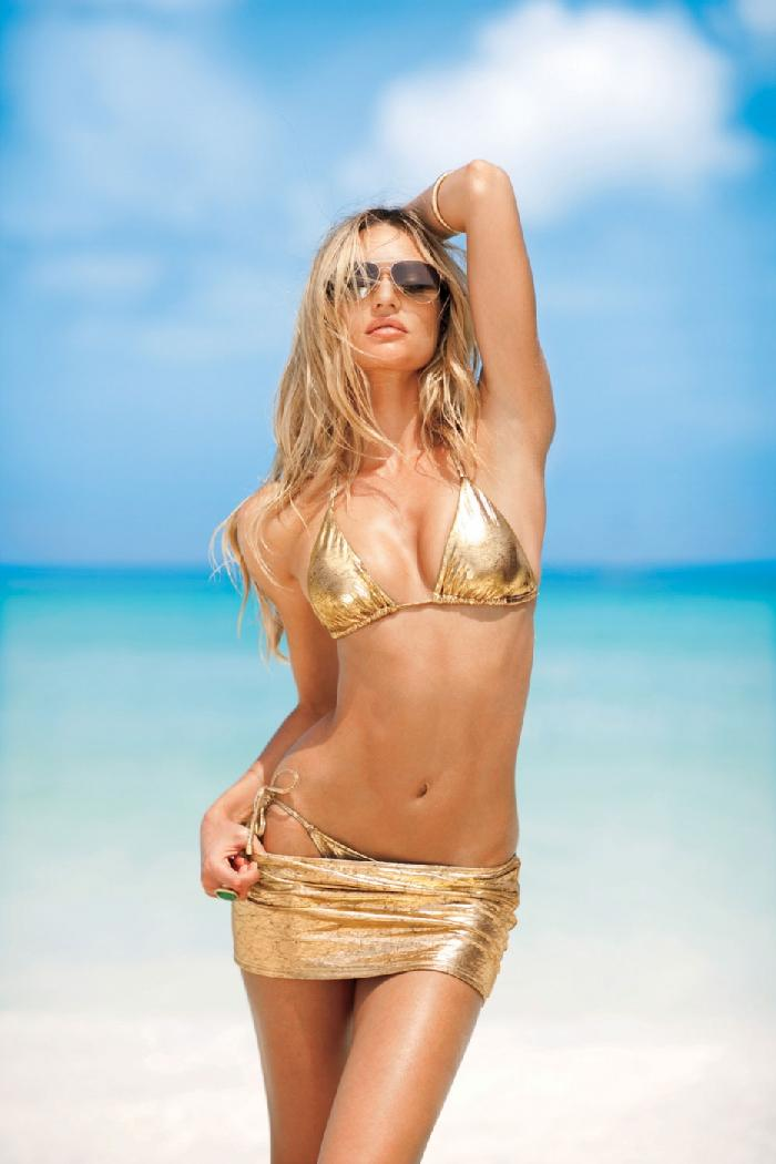Destiny - Page 6 Xuanliang-bikinis25-piece-set-gold-small