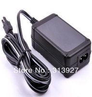 Free Shipping, AC Adapter Charger for Sony Handycam HDR-CX300, HDR-CX230,HDR-CX230E,HDR-CX230/B