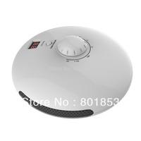 Special Provide ozone air purifier Gift Packs (5pcs FB50,3pcs A300N, 2pcs S600)