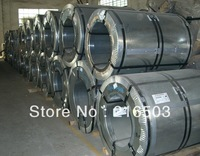 Hot Dipped Galvanized Steel Strips/coils