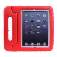 For Apple iPad Mini EVA Kids Children Shockproof Protective Frame Back Case Cover