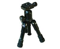 2014 Steadycam Stabilizer Debo Black Macro Photography Desktop Portable Mini Tripod Ball Head Mistress Suit Slr Camera 30200247