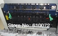 free shipping 100% tested fuser unit LU4104001 for brother MFC-9450 on sale