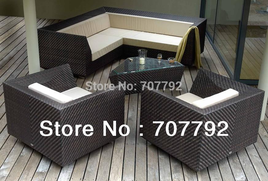 Corner Sofa Set Designs Sofa Set Corner Design