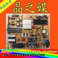 Original  for SAMSUNG   power supply bn44-00357a 90 warranty
