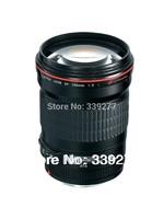Canon EF 135mm f/2.0L USM