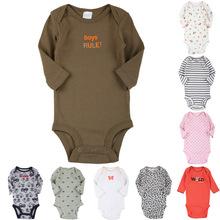 baby girl body promotion