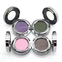 Free Shipping NAKE Purple, Black, Grey, White 4 Color /LotEye Shadow Make up Nake Palette STOAY eyeshadow palette
