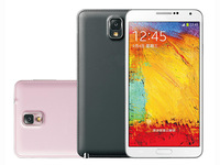 "Star U9000 Note3 Note 3 Note III phone Android 4.3 MTK6589 Quad core phone 5.7"" 1280*720 Resolution 1GB Ram 3G GPS phone"