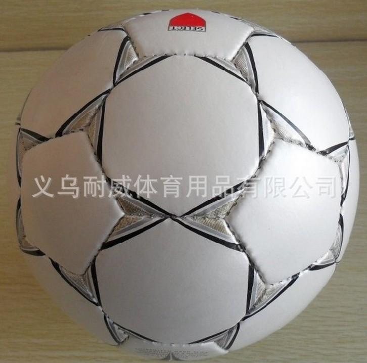 official 32 panel Soccer Ball volleyball PU match ball machine stitch football 2012 size 5 cheap football soccer ball F16(China (Mainland))