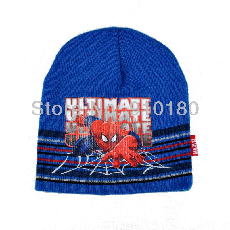Beanie Skull Hats Skull Hat Cap Beanies