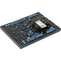 Stamford AVR MX321+fast cheap shipping
