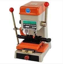 key cutting machine promotion