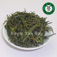 100g An Ji Bai Cha An Ji White Tea Chinese Green Tea T070