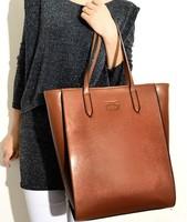 The Female Leather Bag women handbag leather briefcase pu shoulder bags handbag the large bag women messenger bags x0131