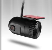 HD 720P In Car Mini DVR Camera Video Register Recorder DVR Camera G-Sensor