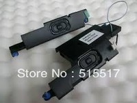 Free shipping P/N: 23.40744.021 DG15 Left & Right For Dell Inspiron 15R N5010 M5010 M501R Laptop Internal Speakers