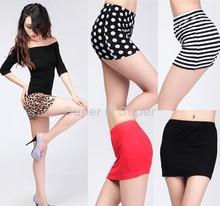 Grohandel super mini skirts