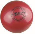 18-20cm gymnastics ball