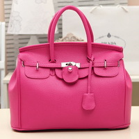 Free shipping  2014  fashion vintage totes star bags platinum package women's leather handbags XQW251