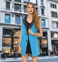 Женские блузки и Рубашки New Brand o & SK-2014043