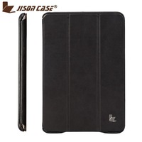 Vintage Leather Smart Cover For iPad Mini & iPad Mini 2 Retina Case