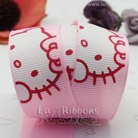 "wholesale+free shipping 7/8""package material  polyester satin ribbon grosgrain ribbon, garment ribbon gift ribbon 100yds/roll"
