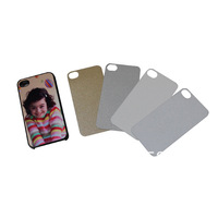 Free shipping Sublimation Cellphone case,DIY Cellphone case,