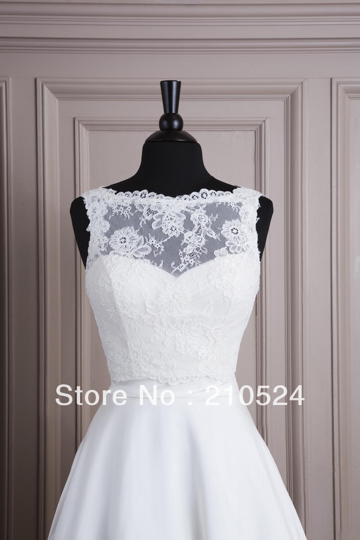 Bolero Jacket Pattern Bolero Jacket Wedding Lace
