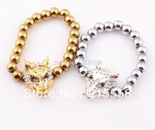 hematite jewelry promotion