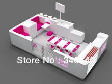 mdf manufacturer promotion