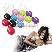 5set/lot Details about  HD23L KEGEL Exercise Benwa Smartballs Duo Geisha Vaginal Tight Aid Ball 19315 3F