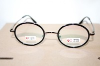 VINTAGE 40S Round UPPER CLASS GENTLEMAN antireflection coated reading glasses+1.0 +1.5 +2.0 +2.5 +3.0 +3.5+4.0