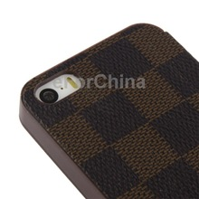 brown leather cell phone case reviews