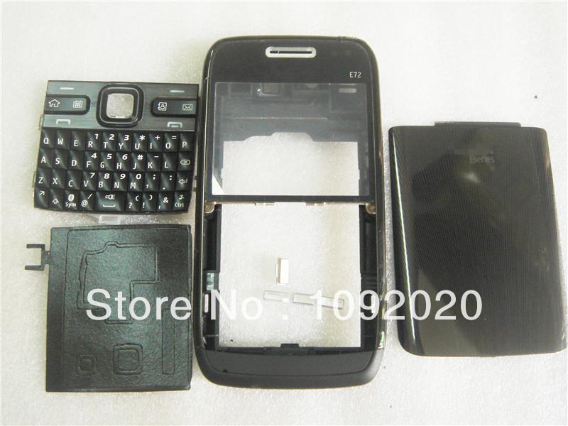 Nokia E72 nokia 6700 classic illuvial