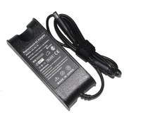 19.5V 4.62A Adapter Charger For Dell HA90PE1-00 PA-10