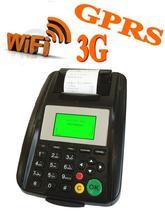 wifi printer price